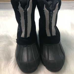 Weather Proof Boots